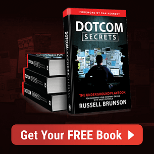 dotcom secrets cravinggreatreads blog