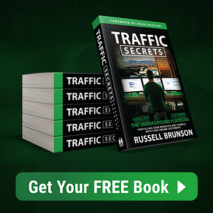 traffic secrets cravinggreatreads blog