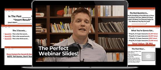Expert secrets laptop bonus 3 min