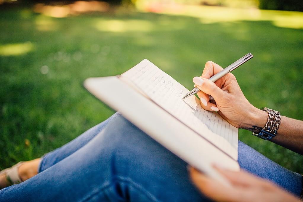 writing, writer, notes