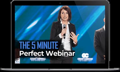 Expert secrets laptop bonus 4 1 min