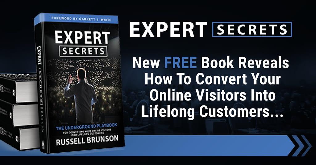 expert secrets cravinggreatreads blog